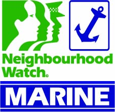 Marine Watch