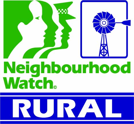 Rural Watch