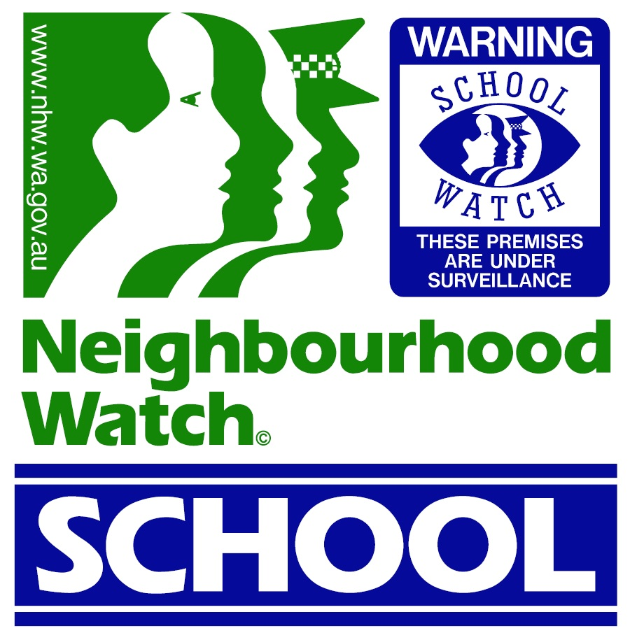 Neighborhood watch for 333 south terrace adelaide